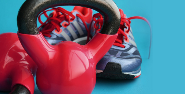 How much is commercial gym equipment
