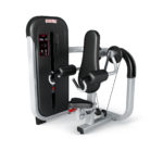 Rear Deltoid Machine - 1MTH026