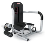 Leg Curling Machine - 1MTH082