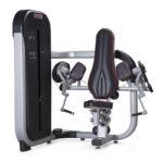 Alternate Arm Curl Machine - 1MTH056